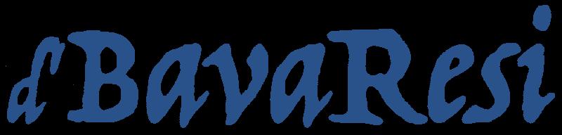DBavaresi - Kellner - Schellinger - Horn - Logo